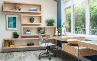 011-vancouver-island-home-km-interior-designs