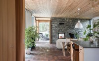 011-villa-ljung-johan-sundberg-arkitektur