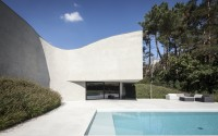 011-villa-mq-ooa-office-architects