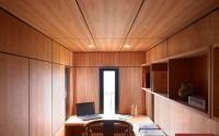 011-white-house-wt-architecture