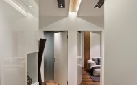 012-apartment-moscow-design3