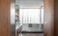 012-dampier-residence-vivendi