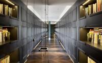 012-mp-apartment-bs-architetti