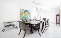 012-residential-3-westgrove-general-contractors