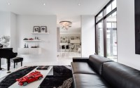 012-vaughan-residence-design
