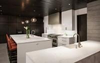 013-contemporary-house-rdm-general-contractors