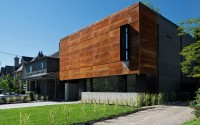 013-heathdale-residence-tact-architecture