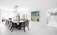013-residential-3-westgrove-general-contractors