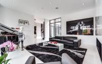 013-vaughan-residence-design