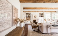 014-house-river-oaks-marie-flanigan-interiors