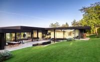 014-pagoda-house-io-architects