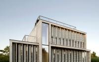 015-amagansett-dunes-bates-masi-architects