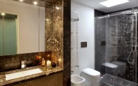 015-mp-apartment-bs-architetti