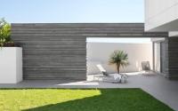 016-dampier-residence-vivendi