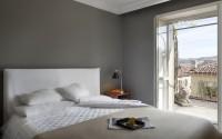 016-mp-apartment-bs-architetti