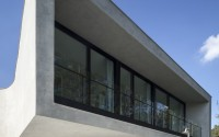 016-villa-mq-ooa-office-architects