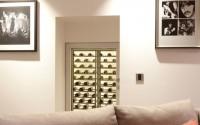 017-apartment-london-elizabeth-bowman