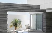017-dampier-residence-vivendi