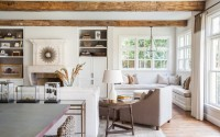 017-house-river-oaks-marie-flanigan-interiors