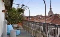 017-mp-apartment-bs-architetti