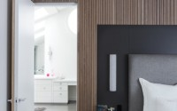 017-residential-3-westgrove-general-contractors