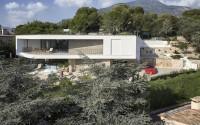 017-villa-la-madone-a2cm