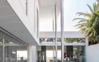 018-dampier-residence-vivendi