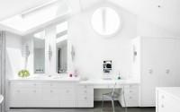 018-residential-3-westgrove-general-contractors