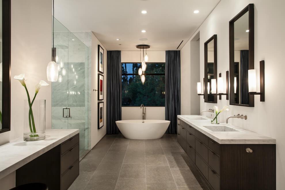 Contemporary House contemporary houserdm general contractors | homeadore