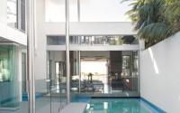 019-dampier-residence-vivendi