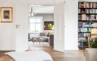020-apartment-frlunda-moodhouse-home-service
