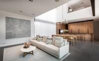 020-floreat-residence-daniel-cassettai-design