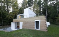 020-lake-house-taylor-miller-architecture