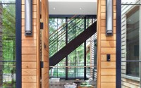 020-lake-house-workshopapd