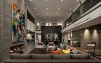 021-contemporary-house-rdm-general-contractors