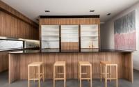 021-floreat-residence-daniel-cassettai-design