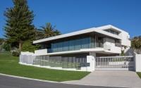 022-dampier-residence-vivendi