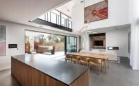 022-floreat-residence-daniel-cassettai-design