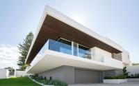 023-dampier-residence-vivendi