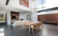 023-floreat-residence-daniel-cassettai-design