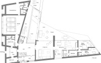 024-contemporary-house-kharkov-sbm-studio
