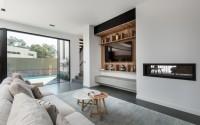 024-floreat-residence-daniel-cassettai-design