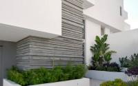025-dampier-residence-vivendi