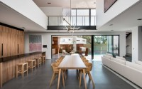 025-floreat-residence-daniel-cassettai-design
