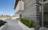028-dampier-residence-vivendi