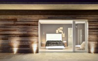 029-ap-house-rocco-borromini