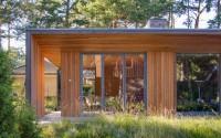 029-villa-ljung-johan-sundberg-arkitektur