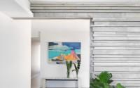 030-dampier-residence-vivendi