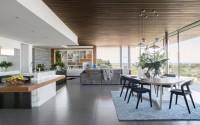 031-dampier-residence-vivendi