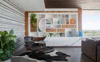 032-dampier-residence-vivendi